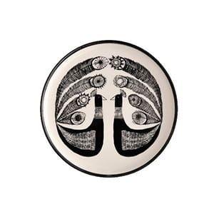 イングリッシュ・エクセントリック / ピーコックコースター