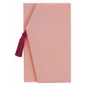 袱紗 フリンジ付(ピンク)