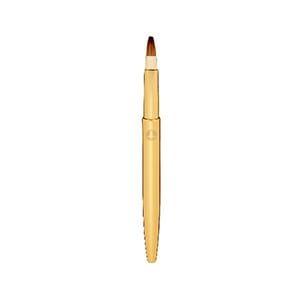 Takeda Brush / 熊野筆 携帯用リップブラシ