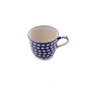 セラミカ / ドヌーブ マグカップ
