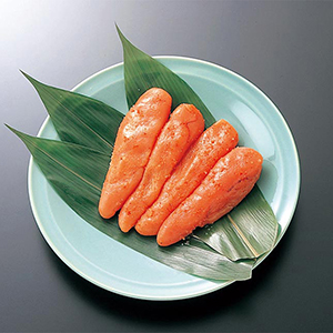 福岡・海正堂 / 博多辛子明太子(270g)