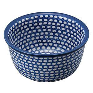 セラミカ / ドヌーブ 深盛鉢(19.5cm)