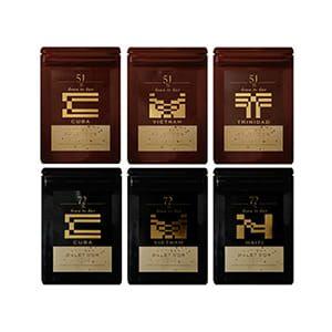 東京・パレドオール / タブレットショコラ