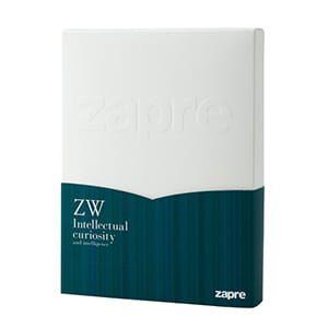 zapre(ザプレ) カタログギフト <ZW>