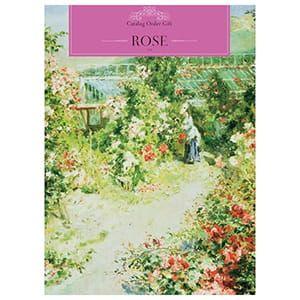 カタログオーダーギフト <ROSE(ロゼ)>