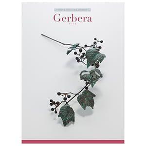 選べるギフト メモリアルセレクション <Gerbera(ガーベラ)>