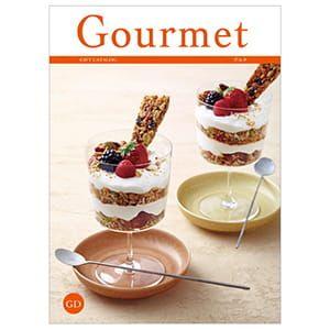 グルメカタログギフト Gourmet <GD>