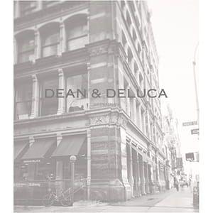 DEAN&DELUCA ギフトカタログ <PLATINUM(プラチナ)>