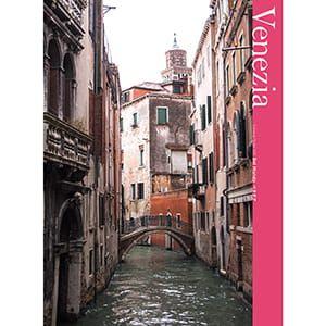 選べるギフト Bel Mondo(ベルモンド) <Venezia(ベネチア)>