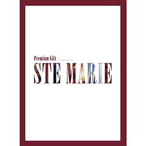 選べるギフト Mistral(ミストラル) <Ste Marie(セントマリー)>