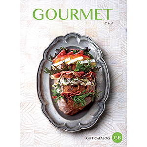 gourmet antina gift studio アンティナギフトスタジオ
