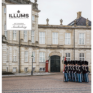 ILLUMS(イルムス) ギフトカタログ <アマリエンボー>