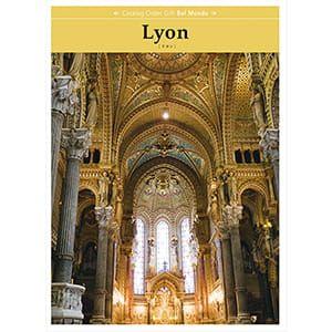 選べるギフト Bel Mondo(ベルモンド) <Lyon(リヨン)>