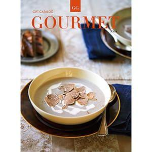 グルメカタログギフト Gourmet <GG>