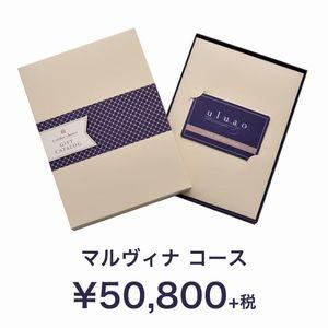 uluao(ウルアオ) e-order choice(カードカタログ) <マルヴィナ カード>