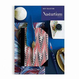 選べるギフト ベストコレクション <Nasturtium(ナスタチウム)>
