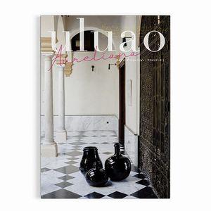 uluao(ウルアオ) カタログギフト <Aureliana(アウレリアーナ)>