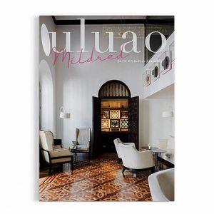 uluao(ウルアオ) カタログギフト <Mildred(ミルドレッド)>