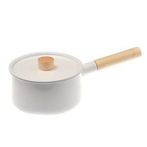 kaico / 片手鍋