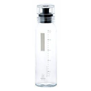ハリオ / ドレッシングボトル スリム 240