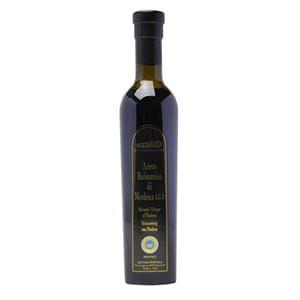 バルサミコ酢 モンターレ1.5年