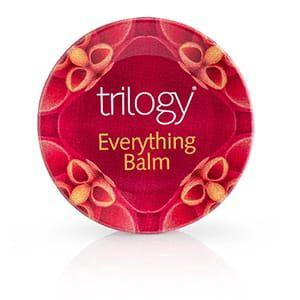 trilogy / エブリシングバーム