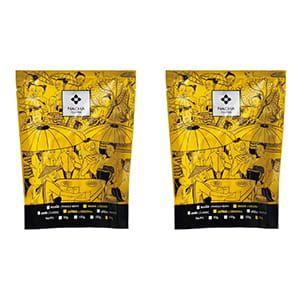 NACHA COFFEE / オリジナル2個セット