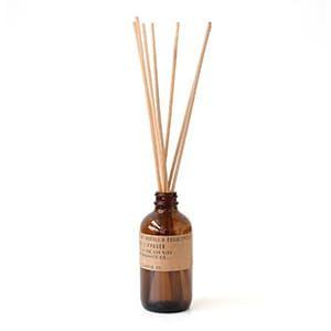P.F.Candle Co. / 16 NEROLI(ディフューザー)