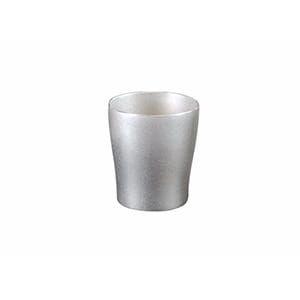 ナガエプリュス / DUNE サンド ロックカップ