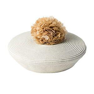 marlmarl / ベビーベレー帽(イブキ)