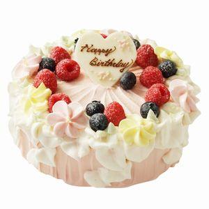 アニバーサリー / Gateau du Jardin ~ガトー ド ジャルダン~【Happy Birthday】