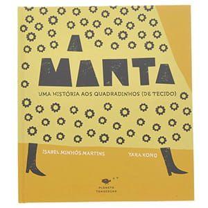 A manta (ポルトガル)