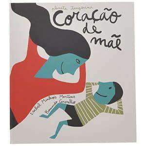 Coracao de Mae (ポルトガル)