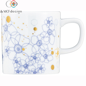 &MO'design / マグカップ(デリシャス気分)