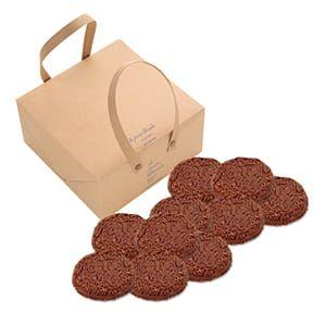 le pain boule / トロウマッド 10枚セット