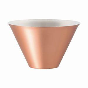 R&W / モスコミュールカップ [GIFT COLLECTION掲載商品 680D0041]