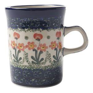 セラミカ / パルテール マグカップ